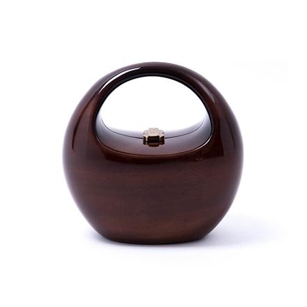 Coco Handbag Natural - natural