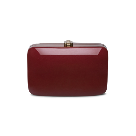 Rio Clutch - rio red