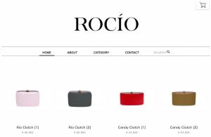 ROCIO_ECSHOP_image