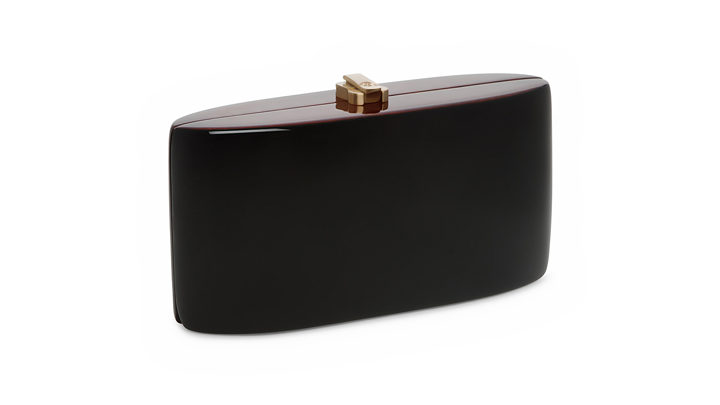Detail_Candy Clutch_MidnightBlack_right