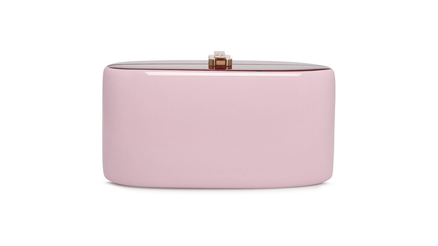 Detail_Candy Clutch_ParfaitPink_front
