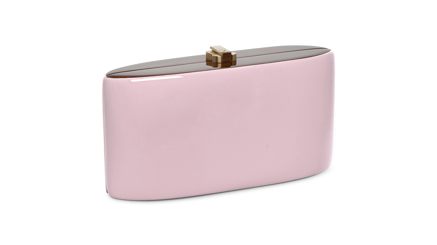 Detail_P)Candy Clutch_ParfaitPink_right